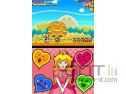 Super Princess Peach - 13