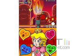 Super Princess Peach - img1