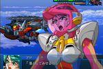 Super Robot Taisen OG 6