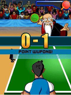 Super Slam 01