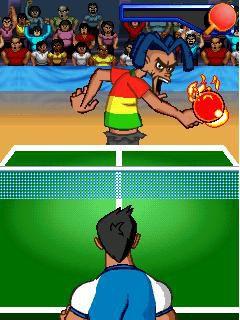 Super Slam 04
