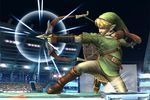 Super Smash Bros. Brawl - Image 10