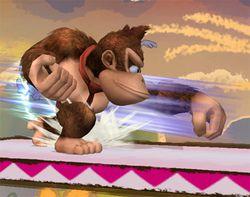 Super smash bros brawl image 12