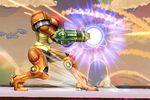 Super Smash Bros. Brawl - Image 13