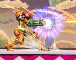 Super Smash Bros. Brawl   Image 13