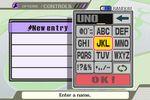 Super Smash Bros. Brawl - Image 1