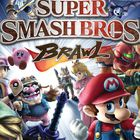 Super Smash Bros. Brawl : trailer officiel