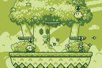 Super Smash Land - Game Boy