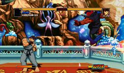super street fighter II turbo hd remix (1)