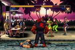 super-street-fighter-II-turbo-hd-remix (2)