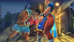 Super Street Fighter IV (10)