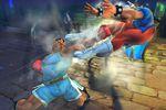 Super Street Fighter IV (11)