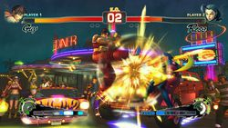 Super Street Fighter IV (11)