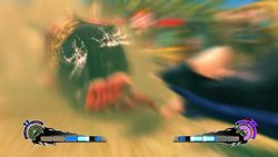Super Street Fighter IV - 11