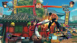 Super Street Fighter IV - 11