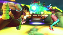 Super Street Fighter IV (12)
