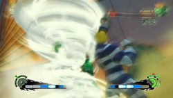 Super Street Fighter IV - 12