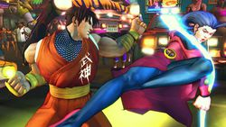 Super Street Fighter IV (13)