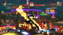 Super Street Fighter IV - 13