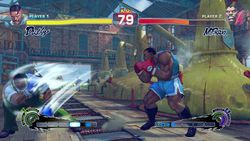 Super Street Fighter IV - 14