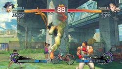 Super Street Fighter IV - 14