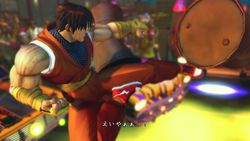 Super Street Fighter IV (15)