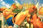 Super Street Fighter IV - 16