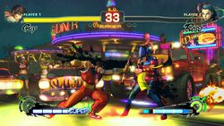 Super Street Fighter IV (17)