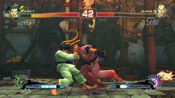 Super Street Fighter IV - 17