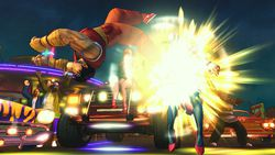 Super Street Fighter IV (18)