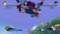 Super Street Fighter IV - 19