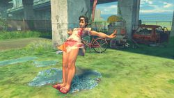 Super Street Fighter IV (1)