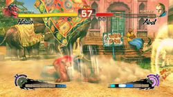 Super Street Fighter IV - 29