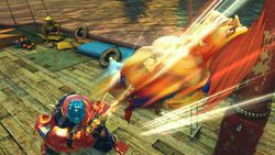 Super Street Fighter IV - 3