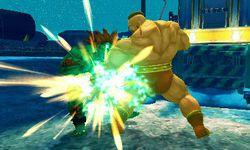 Super Street Fighter IV 3D Edition (17)
