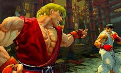 Super Street Fighter IV 3D Edition (20)