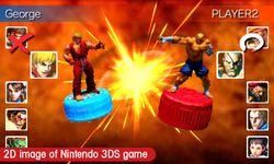 Super Street Fighter IV 3D Edition (26)
