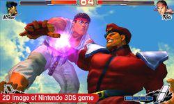 Super Street Fighter IV 3D Edition (27)