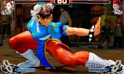 Super Street Fighter IV 3D Edition - 7