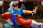 Super Street Fighter IV 3D Edition - 7