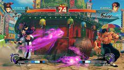 Super Street Fighter IV - 5