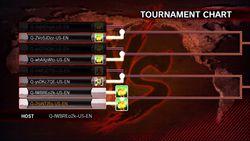 Super Street Fighter IV (5)