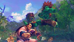 Super Street Fighter IV (6)