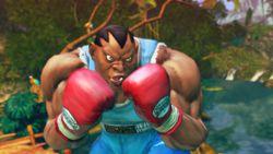 Super Street Fighter IV (8)