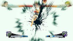 Super Street Fighter IV - 8