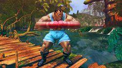 Super Street Fighter IV (9)