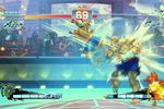 Super Street Fighter IV - Image 1