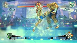 Super Street Fighter IV - Image 3