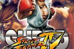 Super Street Fighter IV - image