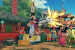 super-street-fighter-iv-stage-coree